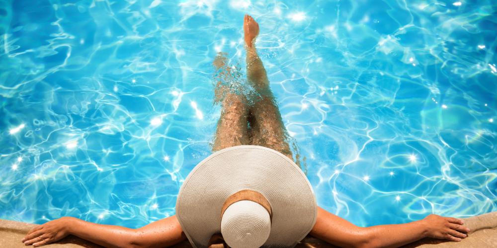 handypay- finance-daydream-pools