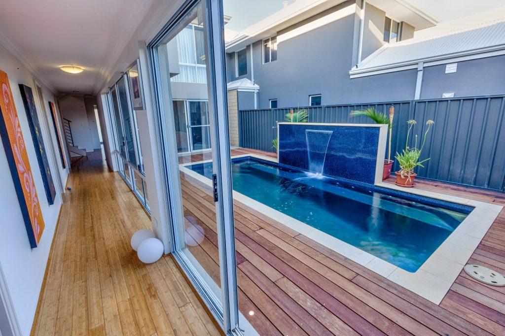 bowen-5.5-pool-design-daydream-pools