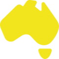 fibre-glass-pool-kits-australian-icon
