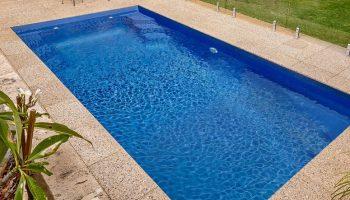 fibreglass_pool_kits_Australia_Platinum_7