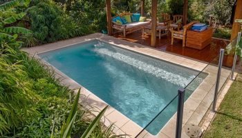 fibreglass_pool_kits__australia-entertainer-4.5