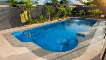fibreglass_pool_kits_australia-champagn