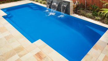 fibreglass_pool_kits_australia_ambassador