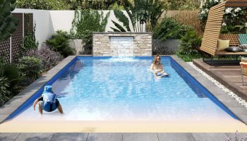 fibreglass_pool_kits_australia_beach_pool_7