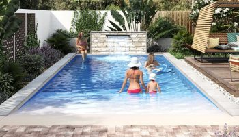 fibreglass_pool_kits_australia_beach_pool_8
