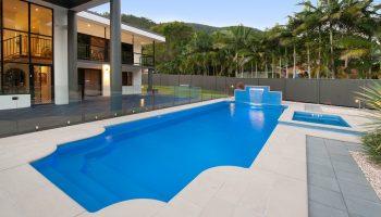 fibreglass_pool_kits_australia_corinthian