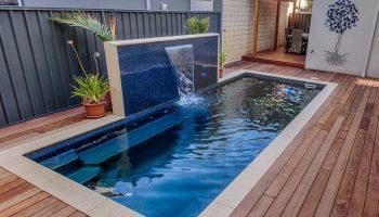 fibreglass_pool_kits_australia_entertainer_5.5