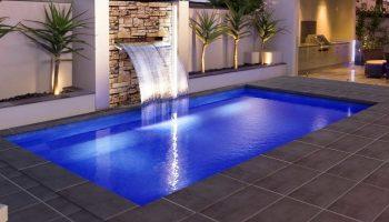 fibreglass_pool_kits_australia_entertainer_6.5