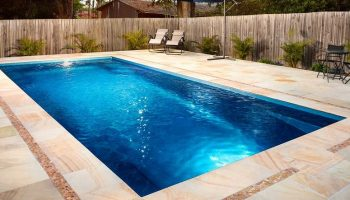 fibreglass_pool_kits_australia_federation