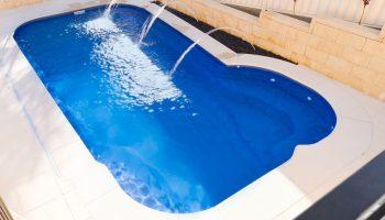 fibreglass_pool_kits_australia_freedom_8