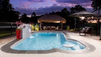fibreglass_pool_kits_australia_freedom_9
