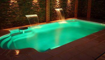fibreglass_pool_kits_australia_grecian