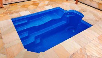 fibreglass_pool_kits_australia_hydro_plunge