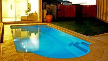 fibreglass_pool_kits_australia_lagoona