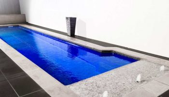 fibreglass_pool_kits_australia_lap_pool_11