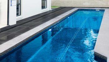fibreglass_pool_kits_australia_lap_pool_8
