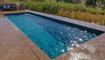 fibreglass_pool_kits_australia_platinum_10