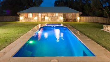 fibreglass_pool_kits_australia_platinum_11