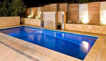 fibreglass_pool_kits_australia_platinum_8