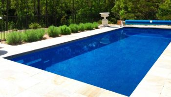 fibreglass_pool_kits_australia_platnium_9