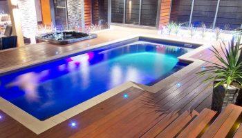 fibreglass_pool_kits_australia_president