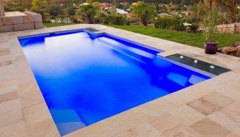 fibreglass_pool_kits_australia_vice_president